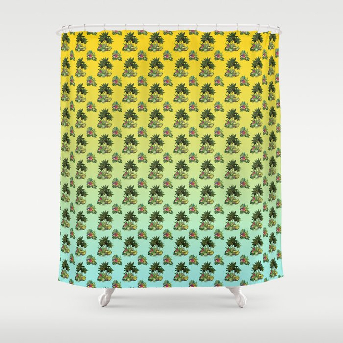 Oasis-shower-curtains