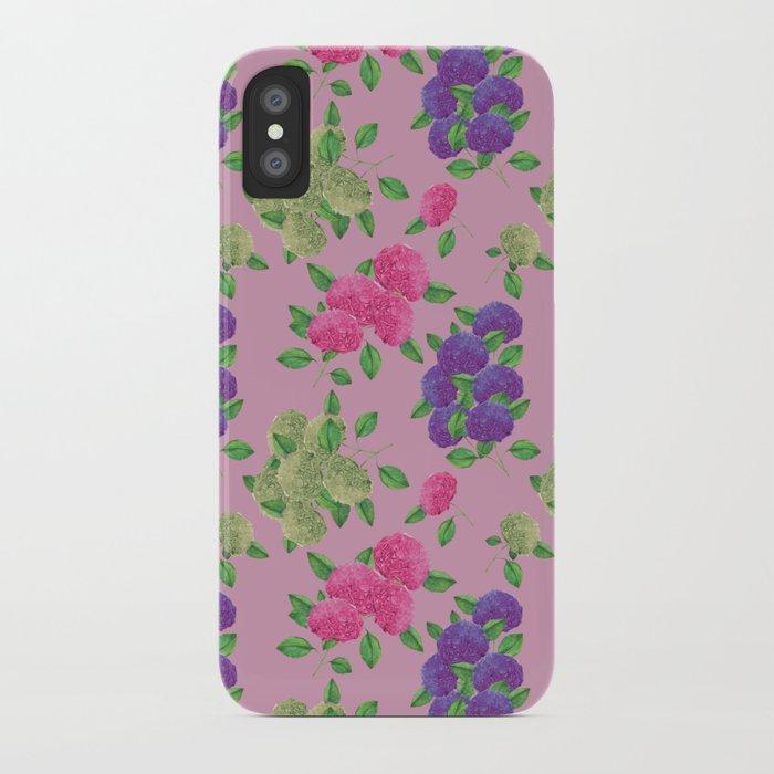 iphone samsung phone case atomic geisha