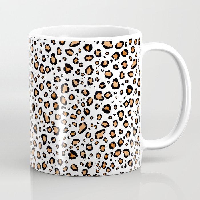 leopard-print-mugs