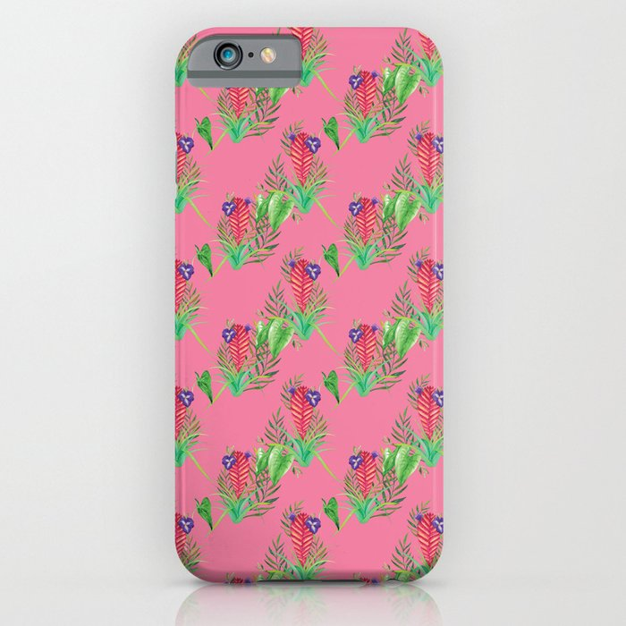 phone iphone samsung case pink