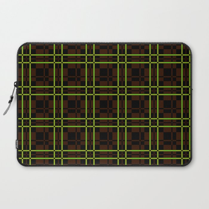 mid-century-abstract-tartan-laptop-sleeves