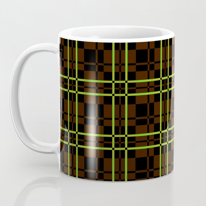 mid-century-abstract-tartan-mugs