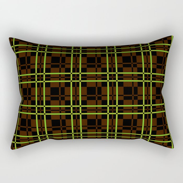 mid-century-abstract-tartan-rectangular-pillows