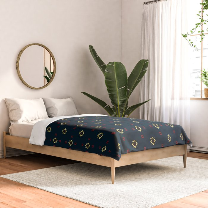 duvet bed covers comforters