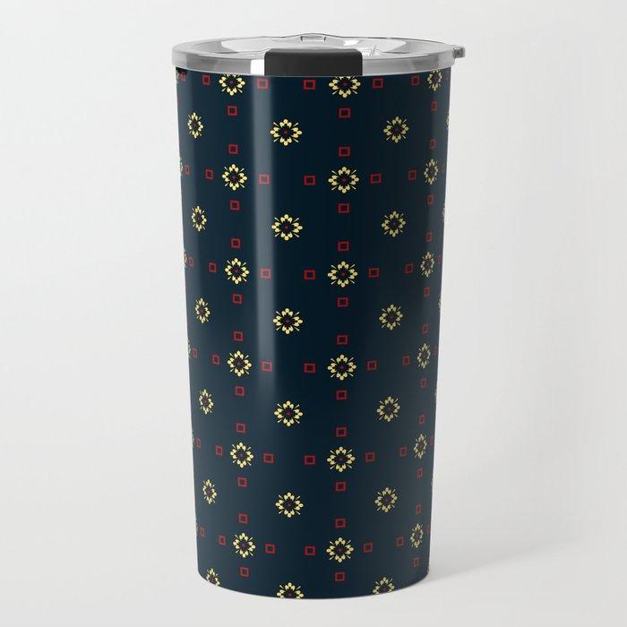 travel mug cup